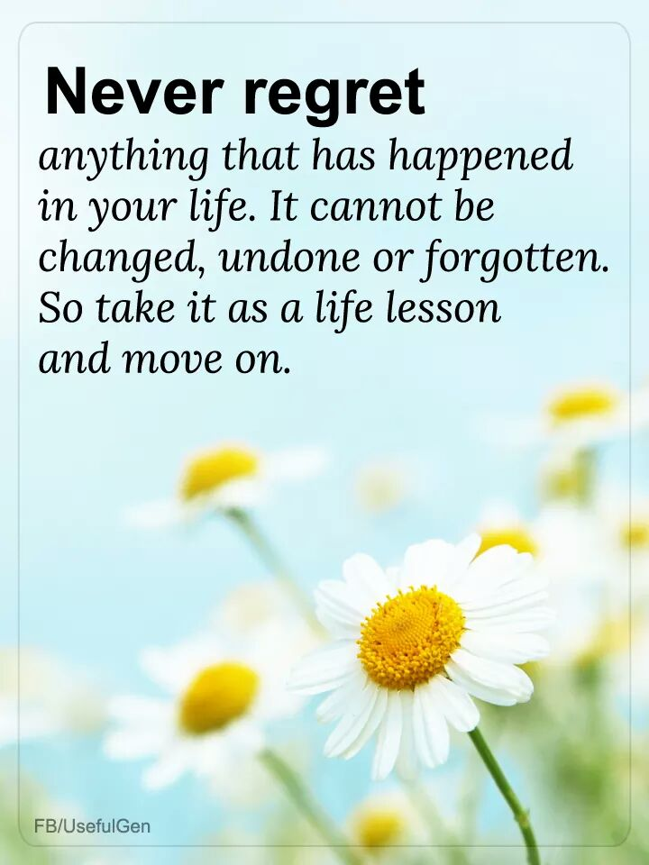 Beautiful quotes Images Good Mornining Images (11)