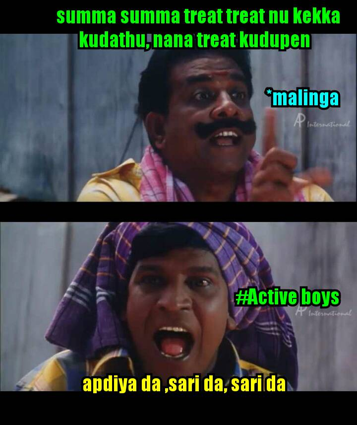 Tamil Comedy Images tamil Politics Images (22)