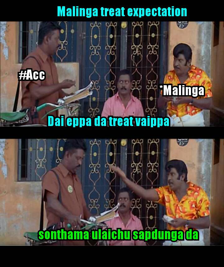 Tamil Comedy Images tamil Politics Images (23)