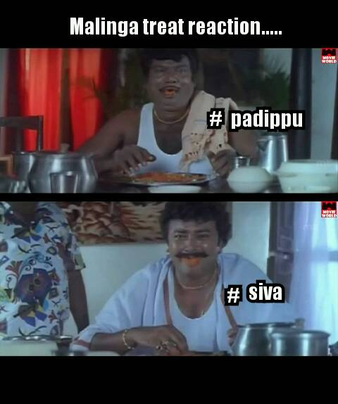 Tamil Comedy Images tamil Politics Images (25)