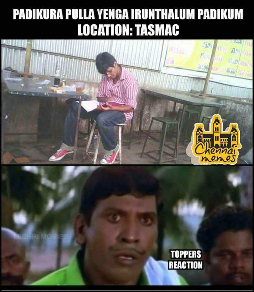 Tamil Comedy Images tamil Politics Images (46)