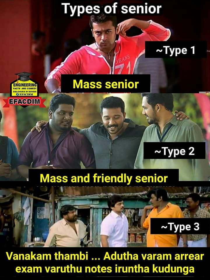 Tamil Comedy Images tamil Politics Images (58)