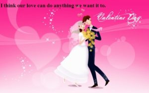 Cute Love Failure Image Download (425)